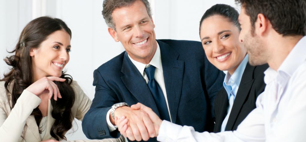 Lawlinguists-planes-y-servicios-traduccion-legal